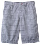 O'Neill Men's Exec Hybrid Walkshort Boardshort