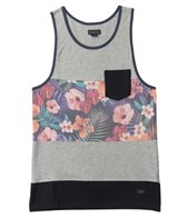 O'Neill Men's Bliss Tank