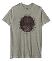 O'Neill Men's Inside Out S/S Tee