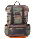 O'Neill Men's Norman Lowroad Backpack