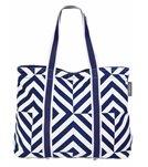 SunnyLife Beach Tote Beach Bag