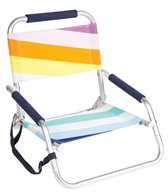 SunnyLife Kids Beach Seat
