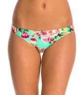 Eidon La Concha Bikini Bikini Bottom