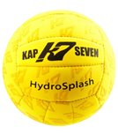 Kap7 Mini HydroSplash Soft Water Polo Ball