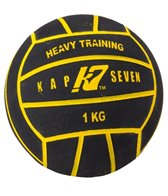 Kap7 KG Heavy Trainer Ball