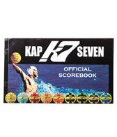 Kap7 Scorebook