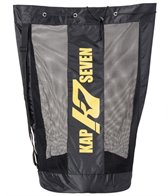 Kap7 Large Water Polo Bag