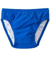 Cressi Boys' Solid Babaloo Swim Diaper (6mos-24mos)