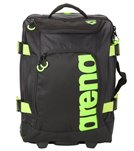 Arena Fast Trolley Travel Bag