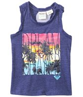 Roxy Girls' Dream Chaser Racerback Tank (6mos-24mos)