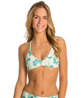 Seea Capitola Aquaflor Reversible Top