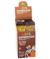 Amazing Grass Kidz Superfood Organic Nutritional Mix (15ct Box of Packets)