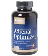 Jarrow Formulas Adrenal Optimizer Sport Supplement (120 Tablets)