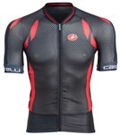 Castelli Men's Climber 2.0 Cycling Jersey