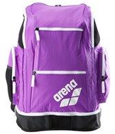 Arena Spiky 2 Large Backpack