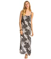 Roxy Sunny Daze Maxi Dress