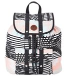Roxy Beach Love Backpack