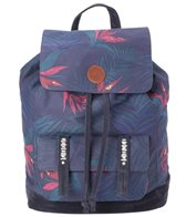 Roxy Rambling Backpack