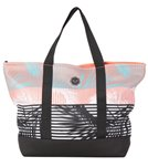Roxy Sun Crush Tote