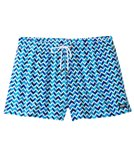 funky-trunks-chevron-stream-watershort