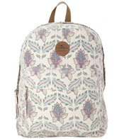 O'Neill Goldenwest Naked Backpack