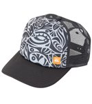 Quiksilver Waterman's Downhaul Hat