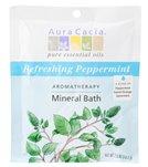 aura-cacia-refreshing-peppermint-mineral-bath-25oz