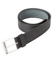 Billabong Men's Helmsman Belt
