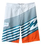 Billabong Men's Slider Boardshort