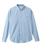 Billabong Men's All Day Long Sleeve Shirt