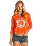 Billabong Peace Love Waves Sweater