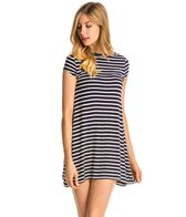 Billabong Last Minute Dress