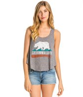Billabong Just Like Us Tank