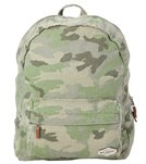 Billabong Hand Over Love Camo Backpack