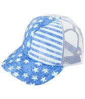 Billabong Summer Fun Society Hat