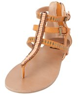 Billabong Women's Breakers Beach Sandal