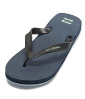 Billabong Men's All Day Solid Flip Flop