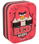 Angry Birds Red Alert Progressive Back Float