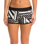 Body Glove Breathe  Women's Kalani Pulse Short