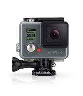 GoPro Hero+ LCD Touch Action Camera