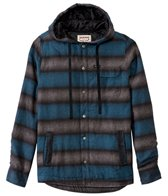 Dakine Men's Escondido Hooded Jacket