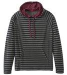Dakine Men's Offshore Hooded Pullover