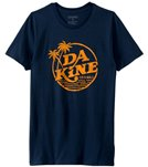 Dakine Men's Originals Short Sleeve Tee