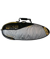 ProLite Session Fish/Hybrid Day Bag