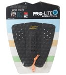 ProLite Josh Kerr Pro Traction Pad