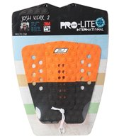 ProLite Josh Kerr Pro 2 Traction Pad