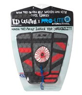 ProLite Kid Creature Eye Traction Pad
