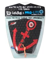 ProLite Kid Creature Anchor Traction Pad