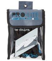 ProLite Tie Down Straps
