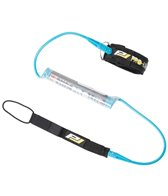 ProLite Comp Race 9' Stand Up Paddle Coil Leash